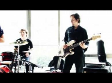 Stop This Train – John Mayer